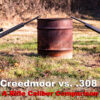 6.5 Creedmoor vs .308 – A Rifle Caliber Comparison