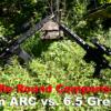6mm ARC vs 6.5 Grendel