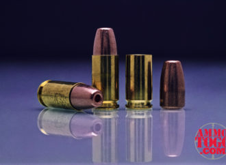 Frangible Ammunition – What is It & Why Use It?
