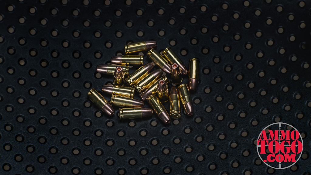 Disadvantages to using frangible ammo