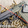 Centerfire vs. Rimfire Ammo – A Primer on Primers