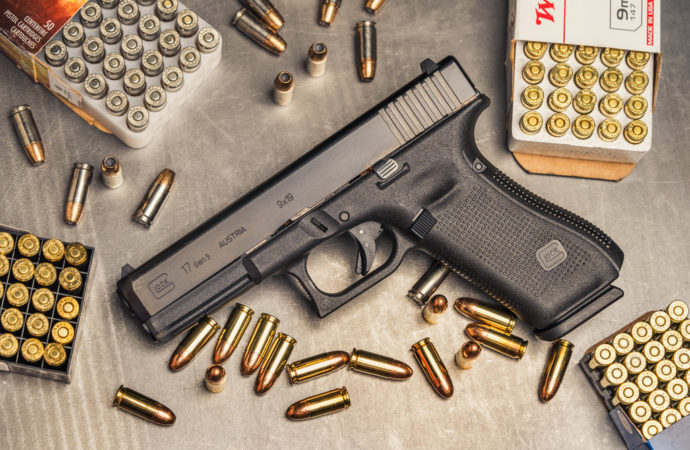 Ammo Sales Info – Caliber Hype or Hope?