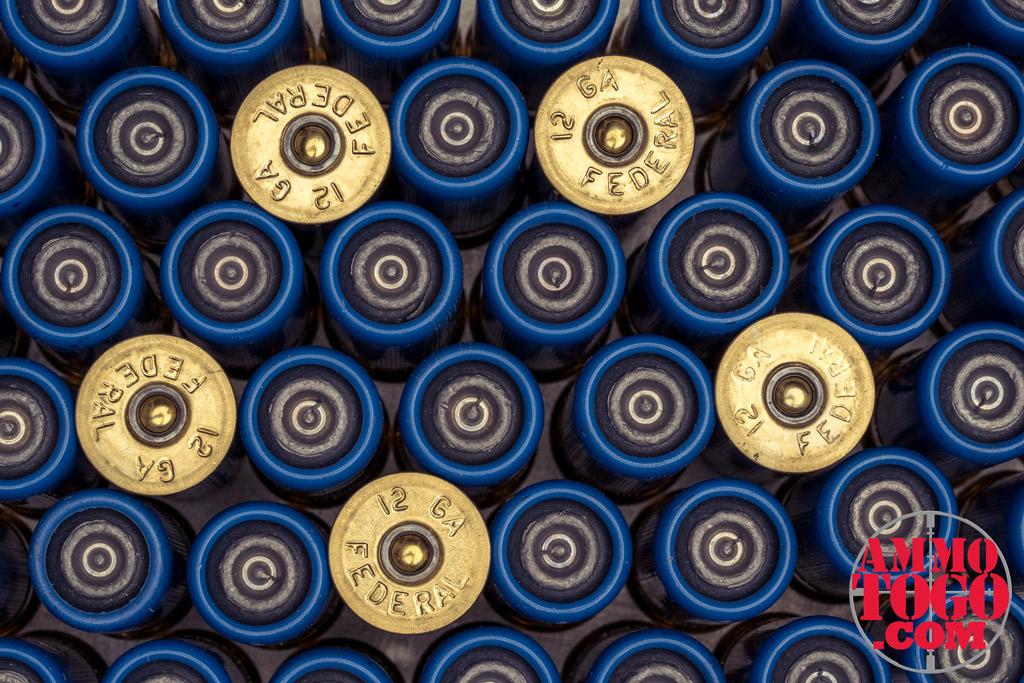 rolled vs  folded crimping for shotgun shells