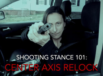 Center Axis Relock Explained