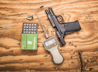 Trigger Weight – Does it Matter?