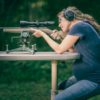 Shooting Guns While Pregnant – Is It Safe?