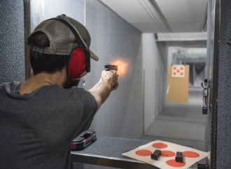 Getting a CCW – Steps to a Concealed Carry License