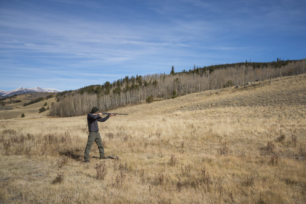 Why and How to Use Shotgun Chokes - The Lodge at AmmoToGo com