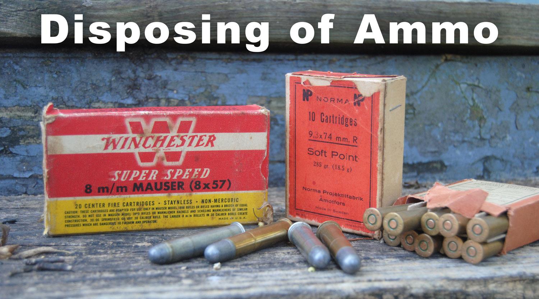 Cartridge box 30-06 Rifle Case 50 Ammo Range Bullet Gun AMMUNITION New