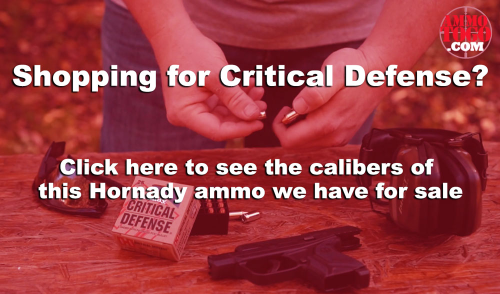 Jump to available calibers